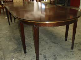 wondrous design ralph lauren dining table all dining room