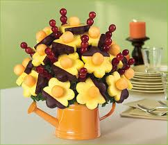 edible arragement adorable edible arrangement 3 sweet tooth edible