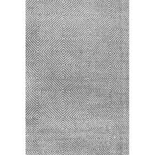 flat woven rugs you u0027ll love wayfair