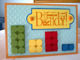 47 best lego cards for kids images on pinterest kids cards