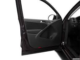 volkswagen tiguan 2016 black volkswagen tiguan 2016 1 4l s in bahrain new car prices specs