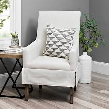 Chair In Living Room Contemporary Accent Chairs For Living Room With Modern Chair Ideas