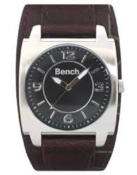 Mens Bench Watch Gifts For Him Under 100 Stunning Inspiring Idea Best Gifts For
