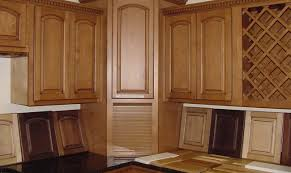 cabinet designer cabinet kitchen pantry cabinet design astounding kitchen pantry
