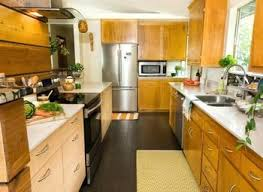 kitchen cabinet island design traditional two tone kitchen kitchen