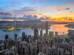 50 most beautiful cities in the world photos condé nast traveler
