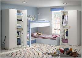 dressing chambre bebe dressing chambre bebe 1017971 placard chambre bebe décoration