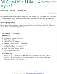 lesson plans for preschool education com