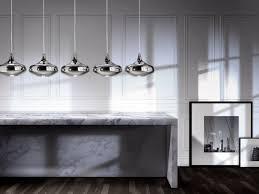 italia design new in 2015 studio italia design
