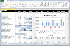 Free Excel Spreadsheets Free Personal Data Sheet Template Data Spreadsheet Templates