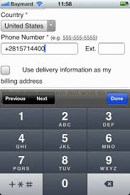 email keyboard layout iphone a guide to designing touch keyboards with cheat sheet smashing