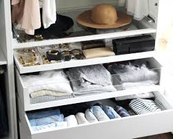 Ikea Ganzes Schlafzimmer New Home The Wardrobe The Golden Side Of Life