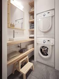 space efficient laundry room design interior ideas space efficient laundry room design