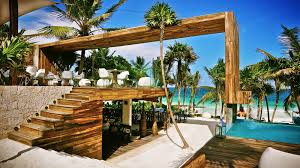 tulum reaches magic town status riviera maya living