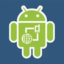 pdanet apk pdanet apk version 4 19 for android pdanet