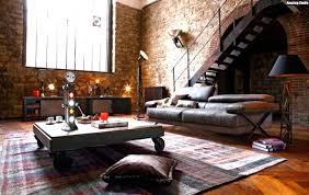 Wohnzimmer 27 Qm Einrichten Orientalisches Bett Ausgezeichnet Orientalisches Schlafzimmer