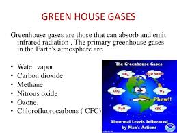 global warming causes and effects global environmental change an account on global warming and ozone d