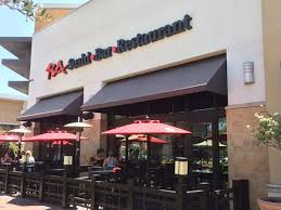 Barnes And Nobles Chino Hills Restaurant Of The Week Ra Sushi The David Allen Blog