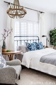 decorating small bedroom bedroom small bedroom decorating ideas photos pictures married
