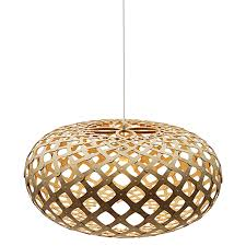 Yellow Pendant Lights Luxury Pendant Lamp Home Decor Using Glass Pressed Bowl With Bulb