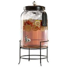 style setter franklin 3 gallon beverage dispenser with stand bed style setter franklin 3 gallon beverage dispenser with stand