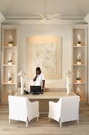 office design luxury office design inspirations luxury executive