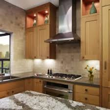 quality kitchen cabinets at a reasonable price quality kitchen cabinets 29 photos 36 reviews interior design