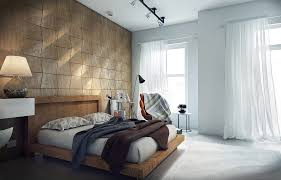 Contemporary Bedroom  Interior Design Ideas - Contemporary bedroom ideas