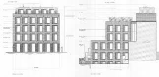 floor plan of a hotel brockley central the walpole to become a hotel updated the