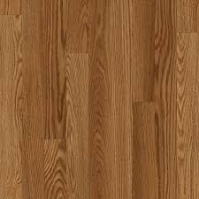 10mm gunstock oak laminate with pad major brand lumber