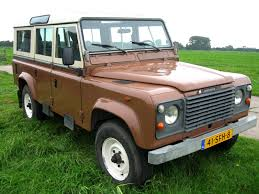 1970 land rover for sale 1983 land rover defender 110 olivers classics