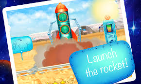 space vehicles app for kids android apps on google play