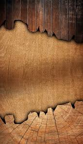 11 best technology iphone wallpapers images on pinterest iphone