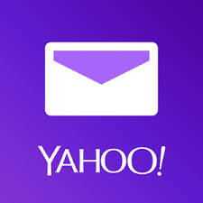 yahoo mail android yahoo mail stay organized android apps on play