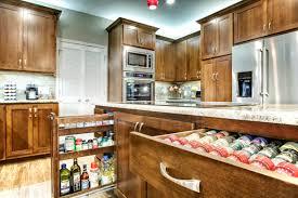 kitchen renovation archives medford remodeling
