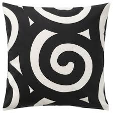 design feather pillows walmart ikea pillow inserts crate and