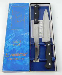 kitchen knives ebay cut ii stainless steel kitchen knives chef blade