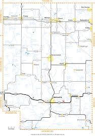 clark map clark county wisconsin map