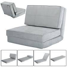 Au Sofa Sleeper Fold Up Single Bed Various Chair Z Guest Out Futon Sofa