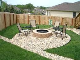 Inexpensive Backyard Patio Ideas Landscaping Patio Ideas Patio Landscape Design Landscaping Ideas