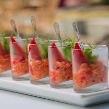 cuisine de a à z verrines poivrons mascarpone et piment d espelette en verrines apéro