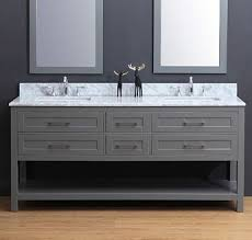 cabinets to go bathroom vanity cabinets to go all inclusive bathroom vanities cabinets to go