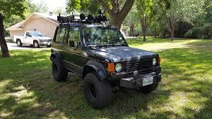 suzuki samurai for sale craigslist 1987 dodge raider 4 3l v6 automatic for sale in east texas texas