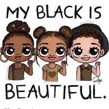 25 unique black artwork ideas on pinterest black art afro art