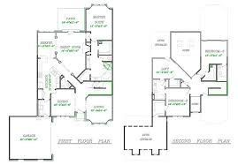 luxury floorplans luxury floorplans residence style 1 luxury home floor plans single
