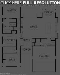 single floor house plan 1000 sq ft kerala home design and 2000 one