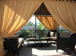 Patio Drapes Outdoor Patio Luxury Outdoor Patio Furniture Patio Dining Sets In Patio