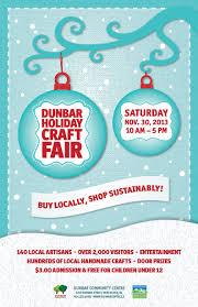 craft show posters for christmas u2013 fun for christmas