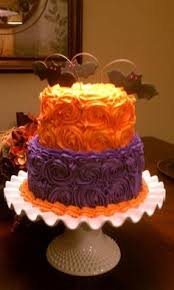 Halloween Decorated Cakes - halloween cake cakes etc pinterest halloween cakes cake and