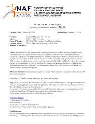 Resume Server Job Description by Resume Catering Sales Resume